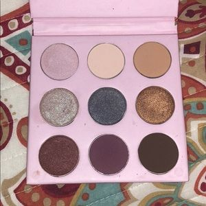 Makeup - Eyeshadow bundle